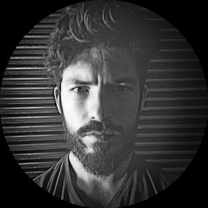 Оскар Луго. Мексиканский синемаграфист-документалист